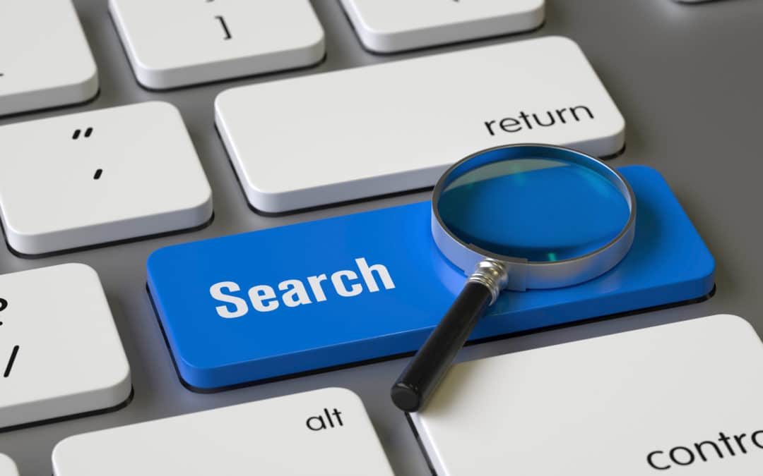 8 necessary Google Search Operators for Digital Marketers and SEO